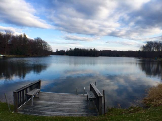 Apa Saja Yang Bisa Dilakukan di Danau Wallenpaupack